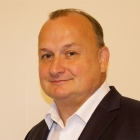 Vetaphone has appointed Holger Selenka as area sales manager for the Asia Pacific region