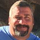 Vetaphone has added Jeff Messenger to its US sales team