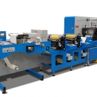 Lemorau has partnered with Vetaphone for the distribution of its label printing and finishing equipment
