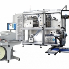 V-Shapes has launched V-Shapes VS dflex nearline reel-to-reel printer for printing the top layer of its unique single-dose sachet