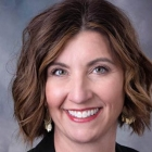 Wausau Coated Products has promoted Gretchen Kray to business manager for distribution products