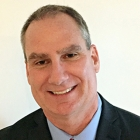 Mark Arnold joins sales team at Wausau Coated Products