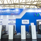 The organizer of Labelexpo Asia 2019 has unveiled further details for its themed show floor areas