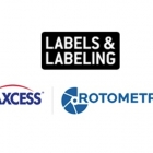 RotoMaxcess and L&L present die cutting webinar