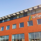 Omet has signed a partnership agreement with Wifac, which will act as its exclusive agent for Belgium, the Netherlands and Luxemburg