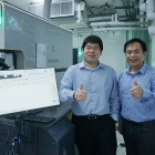 Thai converter Wongeak Industry has invested in HP Indigo 6900 digital press to boost productivity of its short and medium runs of labels
