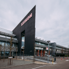 Xeikon consolidates its operations in Belgium