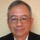 Xeikon has appointed Sean Wu as general manager for Greater China