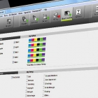 X-Rite launches free series of color theory courses