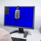 X-Rite announces next generation i1Pro 3