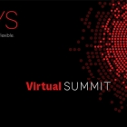 XSYS has revealed the full program of the inaugural XSYS Virtual Summit