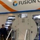 Paper Converting Machine Company (PCMC) has installed a new Fusion C flexo press at Yellowstone Plastics