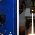 Zecher has expanded its production capacity by 25 percent by acquiring an additional ceramic coating machine