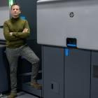 Dutch converter Zolemba installs two HP Indigo 6900 presses