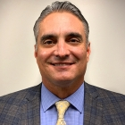 Dario Zucconi appointed Infinity Foils, Napa branch manager and direct sales professional for Universal Engraving
