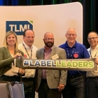 A group of US converters has diverted 8,000 tons of label waste from landfill