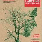 This issue of Labels & Labeling is the third that has gone to press while the magazine's team – editorial, sales, production – has been working entirely from home.