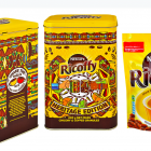 Each year on September 24, South Africa celebrates Heritage Day. This year saw some stunning packaging reflecting for this special day, reflecting strong design influences.