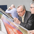 The sheer variety of printing processes, inks and substrates have created a significant challenge for brand owners and converters to achieve color consistency