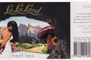 James Print Australia (FPLMA) with 'Wingara La Land'