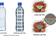 Consumer packaging must be beautiful and smart, writes Jay Sperry, platform evangelist at Digimarc Corporation