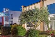 Ettichettificio Il Nastro was founded in 1986 in Citta di Castello, Italy