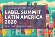 Label Summit Latin America returns to Santiago