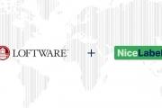 Loftware and NiceLabel combine