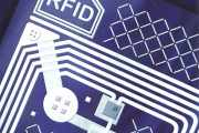 In this article from 2010*, Andy Thomas looked at how RFID technology had fared and what opportunities were opening up for converters