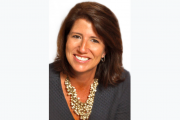 Claudia St. John, president of Affinity HR Group