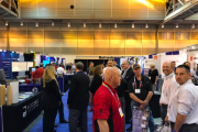 FTA hosted its 2019 Forum and InfoFlex in New Orleans on May 5-8