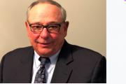 Jim DeFife, vice president of pressure-sensitive materials at Multi-Color Corporation