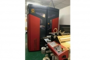 Xeikon 3020 digital press installed at Yulong Printing