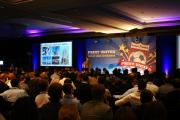 EMEA conference 2012