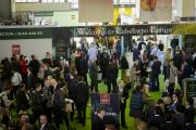Online visitor registration is now open for Labelexpo Europe 2017, as the show gears up for its biggest edition to date