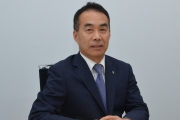 Satoru Takashima