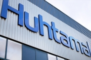 Huhtamaki completes acquisition in South Africa