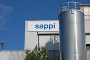 Sappi joins Cepi in 4evergreen alliance