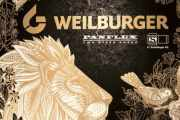Panflex, along with its partners, lacquer supplier Weilburger Graphics and printer Fr. Schiettinger, received an 'Excellence in Flexography' award