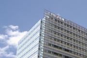 Fujifilm announces worldwide price increase