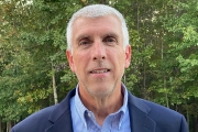 Actega has appointed flexographic industry expert Robbie King, Jr., strategic account manager for the Flexible Packaging Business Line in North America