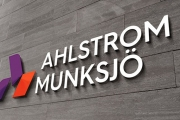 Ahlstrom-Munksjö has been awarded EcoVadis gold rating for the company's sustainability management and performance for a fifth consecutive year