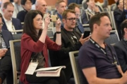 The third AIPIA smart packaging summit comes to New York City area in June