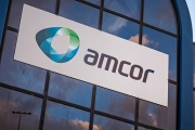 Amcor has confirmed a strategic investment of up to USD 15 million in ePac Flexible Packaging