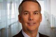 Darin Lyon appointed CEO of Anderson & Vreeland