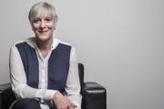 GS1 UK appoints Anne Godfrey as CEO