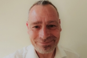 Antalis Packaging has appointed its former head of business development, John Garner, to the newly created role of head of innovation and design