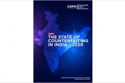 ASPA releases first edition of anti-counterfeiting report