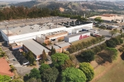 Avery Dennison invests in new RFID factory in Brazil