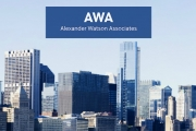 AWA Alexander Watson Associates has launched AWAVirtual as part of its AWA Conferences & Events business